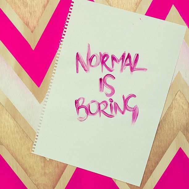 Normal-Is-Boring-She-Is-Magazine