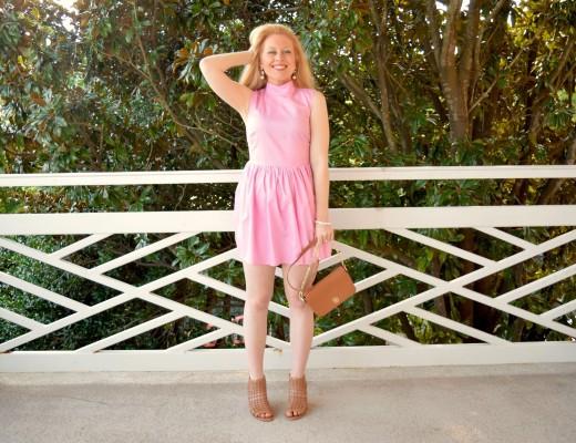 pink-monogram-leather-tote-fashion