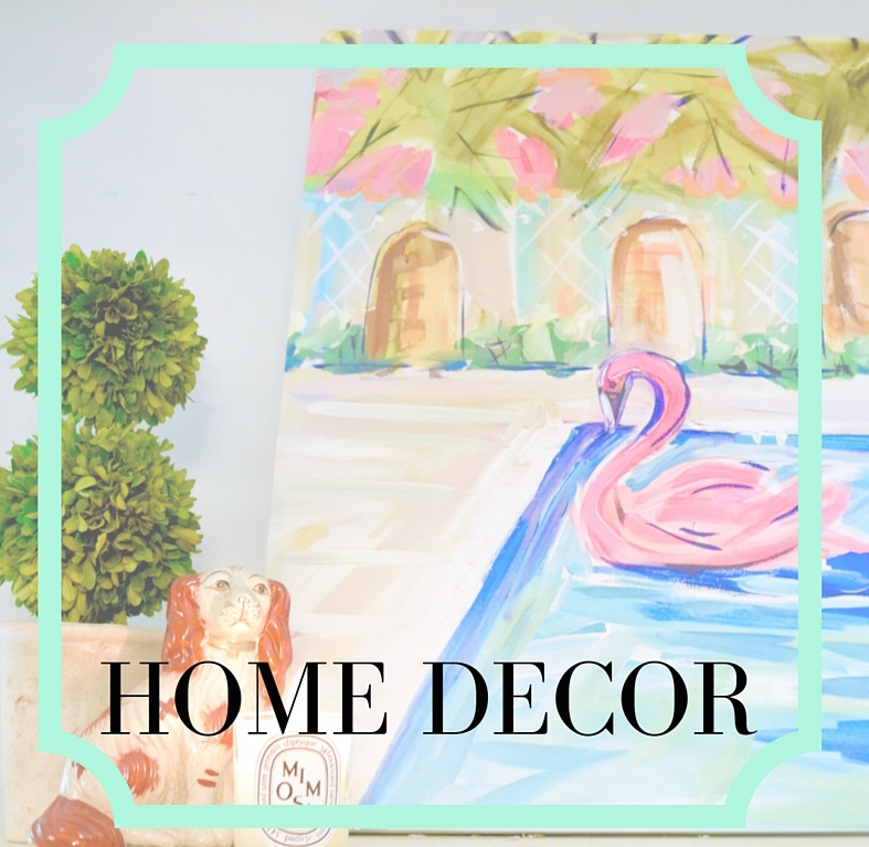 Graham & Co. Shop home decor design
