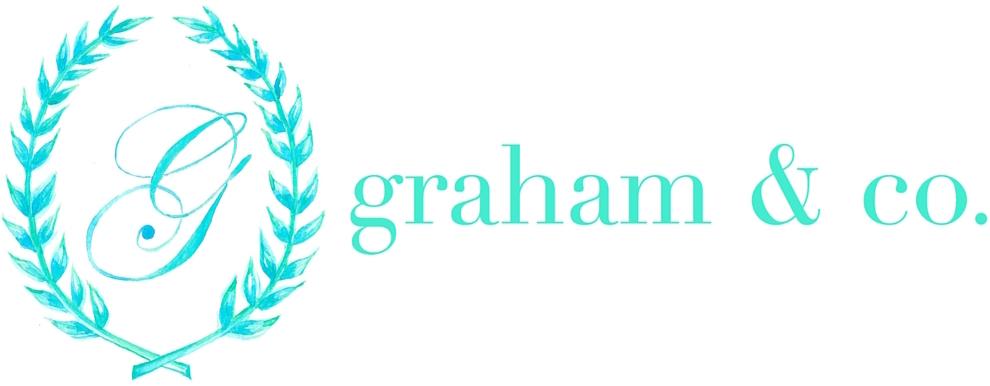 Graham & Co.