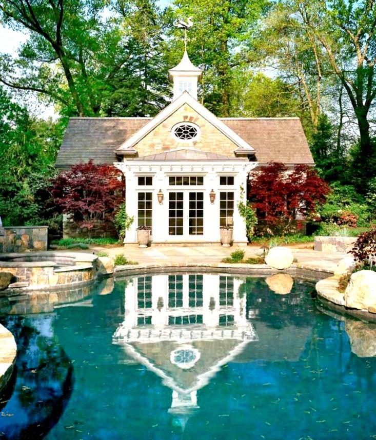 Exquisite exteriors home decor design architecture graham for Exquisite home decor