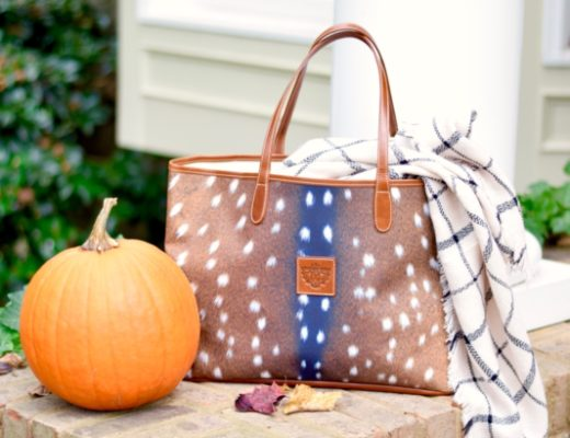 barrington-gifts-fall-collection-autumn-fashion-accessories5