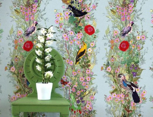 house-party-whimsical-wallpaper0